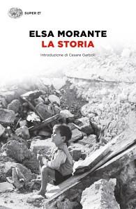 cover storia