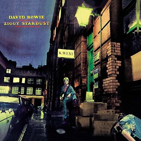 ziggy-stardust-cov_2178421k