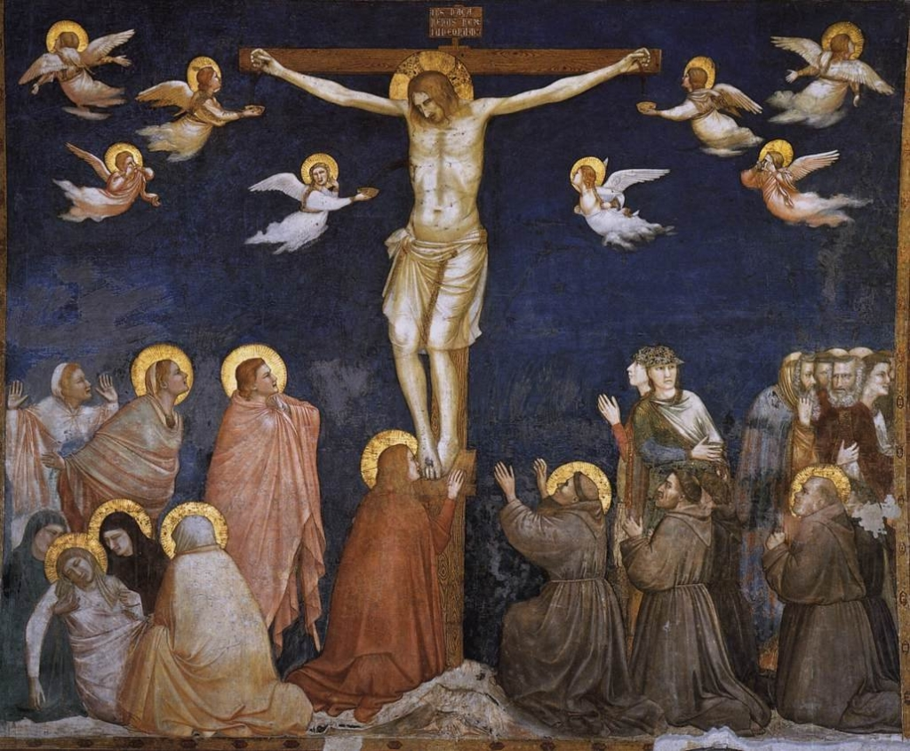 giotto_assisi