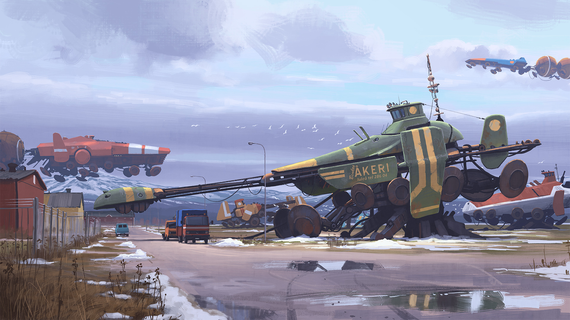 simon_stalenhag_digital_painting4b