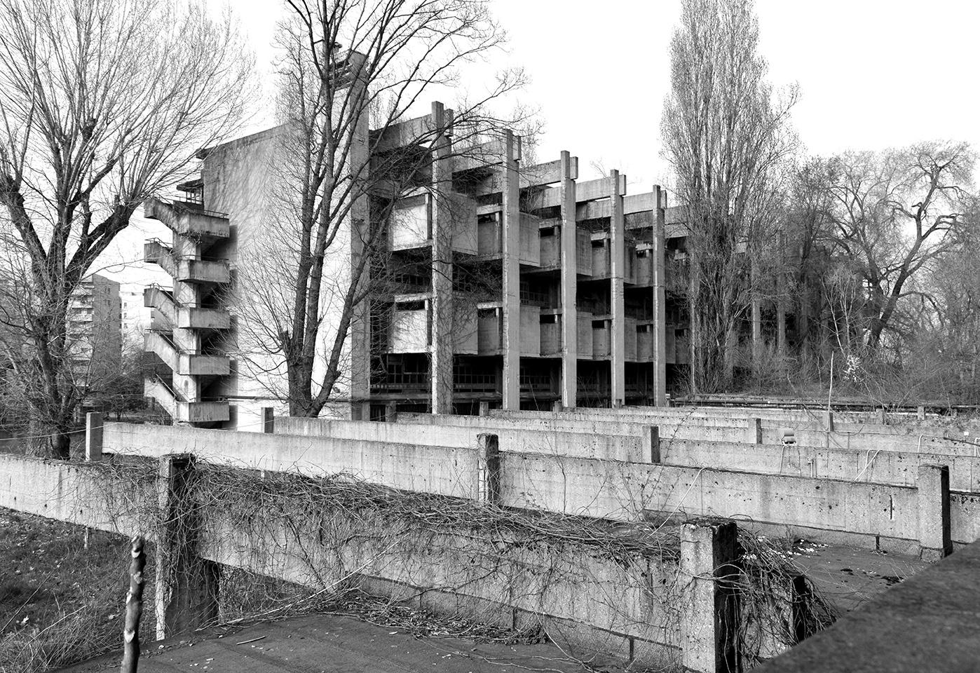 Milano e i suoi architetti vigan per un 39 architettura for Istituto marangoni di milano