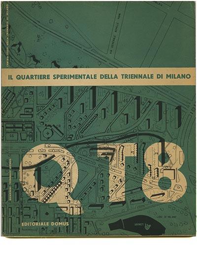 quaderni_quartiere_6_00