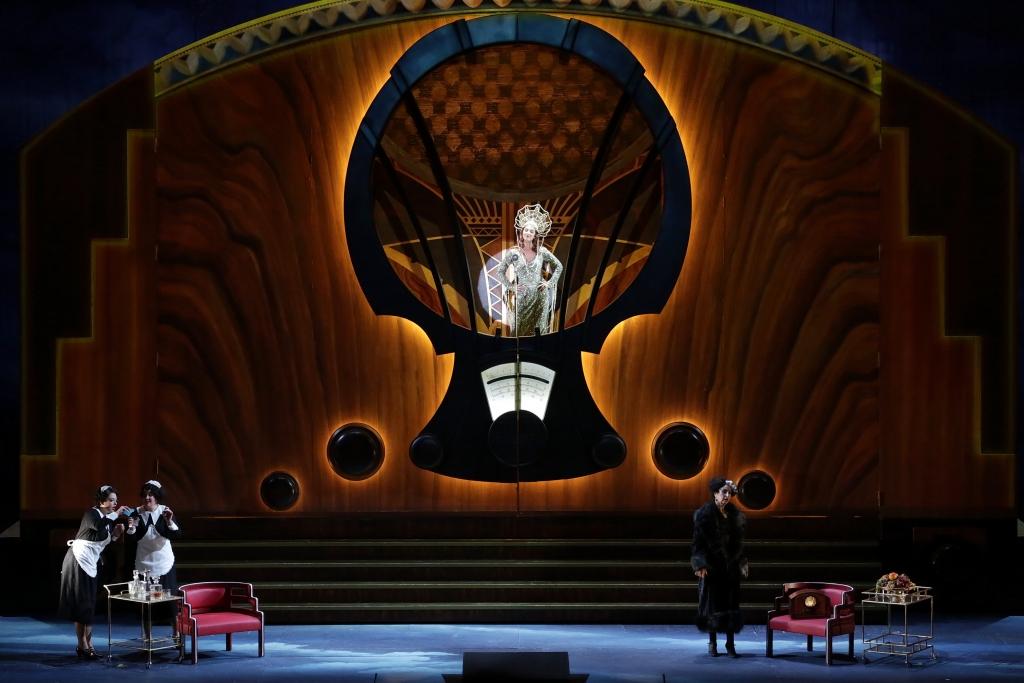 elena egizia teatro alla scala