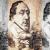 Rossini, la musica, il cibo: divagazioni in 2 movimenti