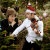 Igudesman&Joo: quando Mozart incontra James Bond