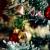 La musica che gira intorno / 50 – Speciale Natale