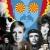REVOLUTION 1966-1970: quando la musica era ribelle