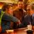 L'ultimo Tarantino: la realtà, ovvero il cinema che ci salva dalla realtà